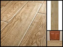 impressive ceramic tile flooring home depot 6 beautiful our wood look is finally installed basement living of