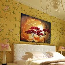 Paintings For The Living Room Oil Painting Oil Paintings For Sale Online Canvas Art Supplier
