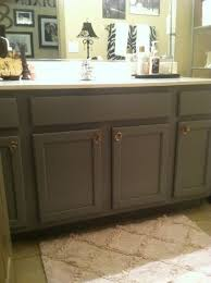 easy bathroom updates. how to do a cheap and easy bathroom update anyone can updates e