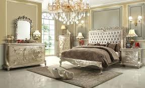 exotic bedroom furniture. Exotic Bedroom Sets Set King Size Beds Queen Oak Furniture