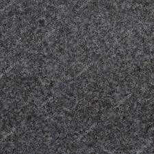 granite leather finish stock photo