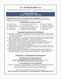 Professional Resume Examples 2020 Mechanic Resume Examples 2019 Diesel Resume Examples 2020