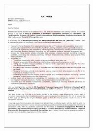 Gym Membership Contract Template Fresh Mutual Agreement To Terminate