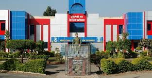 Colleges Of Agriculture College Of Agricultural Engineering Technology Junagadh