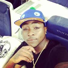 Deji Adeleke | Nigerian Entertainment Today - Nigeria's Number 1 Entertainment Daily - Davido..1-460x460