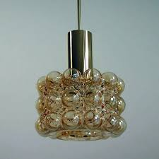 bubble glass pendant light by for lamp shade ceiling bubble glass pendant light by for lamp shade ceiling