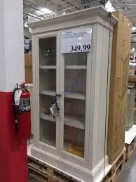universal broadmoore glass door