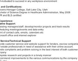 Preferred Resume Format Fascinating Google Resume Format Brilliant Resume Format For Google Jobs Also