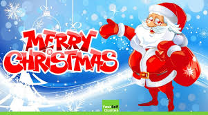 Image result for christmas greeting