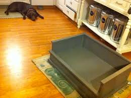 Diy Dog Bed Home Decor Captivating Diy Dog Bed Images Decoration Inspirations