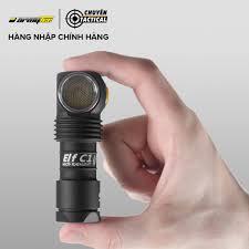 Đèn Pin Dã Ngoại Armytek Elf C1 Micro-USB