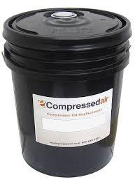 Compressor Oil Cross Reference Chart Compressor Industrial Lubricant Major Oem Brand