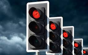 Image result for picture of uk traffic lights