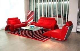 edgy furniture. Contemporary Furniture Kansas City Modern Edgy Living Room Set Deals Stores Mo