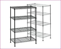 wire shelving ace hardware home furniture s end brackets enclosures enclosure kit extra shelves wire shelving hardware