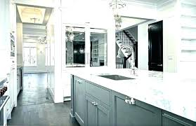 how to install marble countertops how to install marble marble cost white average of how much how to install marble countertops