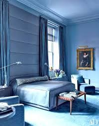 modern bedroom blue. Modern Blue Bedroom In Ideas Navy . D