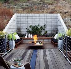 cinder block garden wall. Large Stone Or Boulder Retaining Walls Concrete Block Retaing Wall Around Patio Cinder Garden