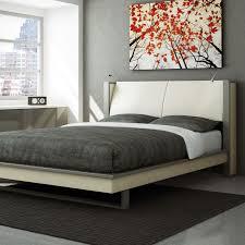 amisco bridge bed 12371 furniture bedroom urban. amisco ct light bed 15106 furniture bedroom urban collection amisco bridge 12371
