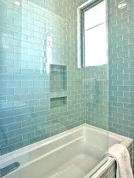 bathtub surround panels rustic bathtub shower surround splendid bathtub shower walls bathtub surround panels with corian bathtub surround panels