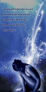 Beautiful Spiritual Quotes Best of 24 Spiritual Quotes LexiYoga