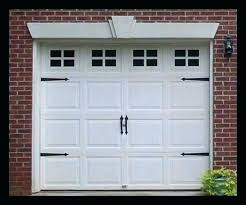 faux carriage garage doors.  Doors Faux Carriage Door Hardware Garage Marvellous  Interesting On Exterior With Fake Hinges Inside Faux Carriage Garage Doors A