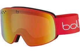 Bolle Ski Goggles Size Chart Bolle Nevada 21834