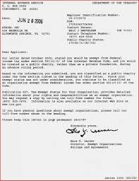charitable contribution receipt letter quiz how much do you know invoice and resume template ideas