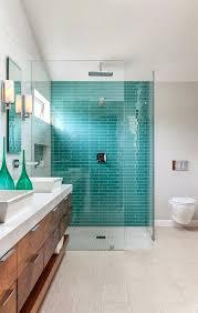 bathroom tiles background.  Background Blue Bathroom Tiles 6 Photo    Intended Bathroom Tiles Background