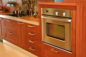 kitchen cabinets refacing ideas lakecountrykeys com