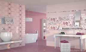 really cool bathrooms for girls. Delighful Really Girly Bathroom Decor Best Home Ideas Inside Girls 19  Really Cool Bathrooms For
