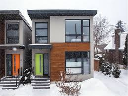 Houses For Sale Central London London Ontario Real Estate