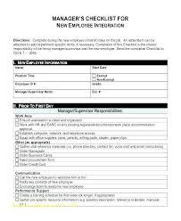 Employee Performance Template 7 Performance Review Samples Sample Templates Employee Performance