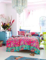 hippie quilts diy bohemian quilt in bag queen bedroom inspired bedding the intelligent design lana comforter