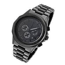 cirros milan series cirros milan stallone black ceramic men s chronograph watch