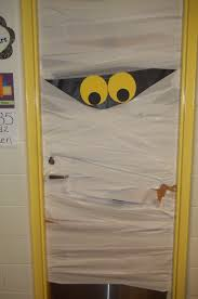 classroom door decorations for halloween. 100_3881 100_3874 100_3875 100_3876 100_3877 100_3878 100_3879 100_3880. In The Spirit Of Halloween Fun, Many Teachers Decorated Their Classroom Doors. Door Decorations For