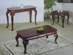 Coffee Tables Splendid Wood Coffee Tables End Sofa Furniture In