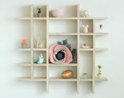 Shadow Box shelf, Shadowbox, Small Shadow box, Miniature display case, Wall  shadow