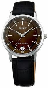 Купить Наручные <b>часы ORIENT</b> UNG6004T по низкой цене с ...