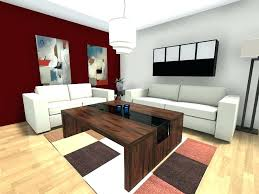 accent wall paint ideas accent wall colors living room living room ideas living room with dark accent wall paint ideas accent wall colors for living room