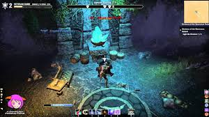 Light All The Heirlooms Eso Chateau Of The Ravenous Rodent The Elder Scrolls Online