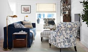 nautical inspired furniture. A Blogger\u0027s Nautical-Inspired Home Makeover Nautical Inspired Furniture E