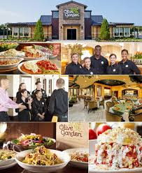 casual dining restaurant chain specializing in italian american cuisine olive garden is centrally located to the downtown area of myrtle beach