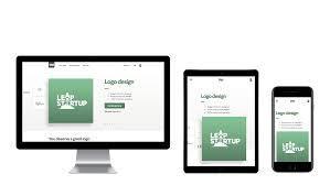 Responsive Web Design Grid Photoshop Responsive Web Design Key Tips And Approaches