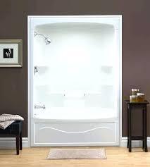 one piece tub surround beautiful one piece bathtub wall surround ilration bathroom 3 piece tub surround