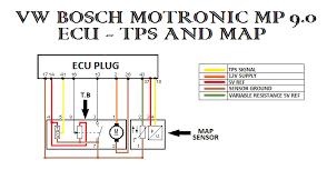 wiring diagram ecu bosch auto electrical wiring diagram \u2022 Audi Q7 Seating wiring diagram ecu bosch library of wiring diagram u2022 rh diagramproduct today 1g dsm ecu pinout bmw e46 stereo wiring diagram