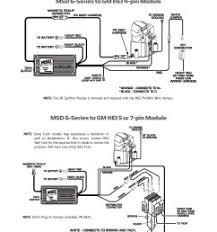 msd 8860 harnes wiring diagram wiring diagram msd 8860 harness wiring diagram hub engine harness wiring to battery msd 8860 harness wiring diagram