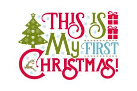 Free christmas vector download in ai, svg, eps and cdr. Pin On Family 3
