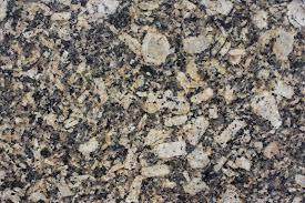 granite medina brown 3cm