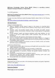 Word Online Resume Template Best Of Word Online Resume Templates Roddyschrock